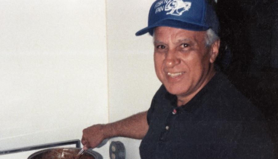 Mobster Robert Gentile dies at 85, takes secrets about Isabella Stewart Gardner Museum art theft to grave