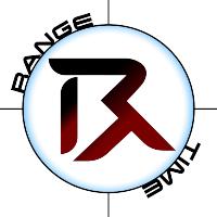 Range Time Indoor Shooting Range