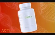 Activz Gnmx