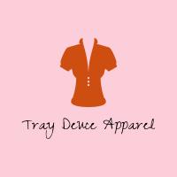 Introducing Tray Deuce Apparel