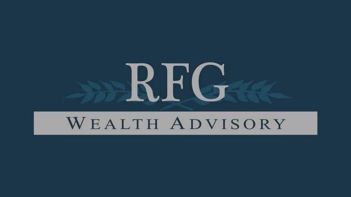 RFG Wealth Advisory