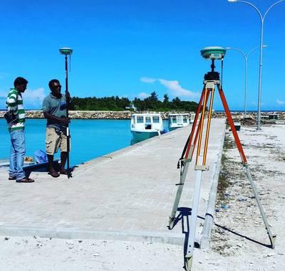 caribbean-surveyors