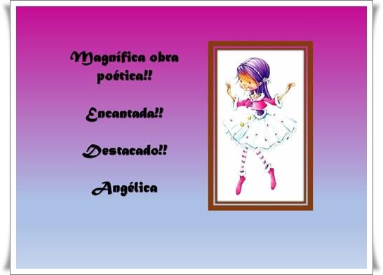 9614077100?profile=RESIZE_584x
