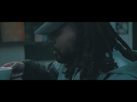 Slick Deville - Summer's Over(Prod by SeriousBeats) (Official Video)