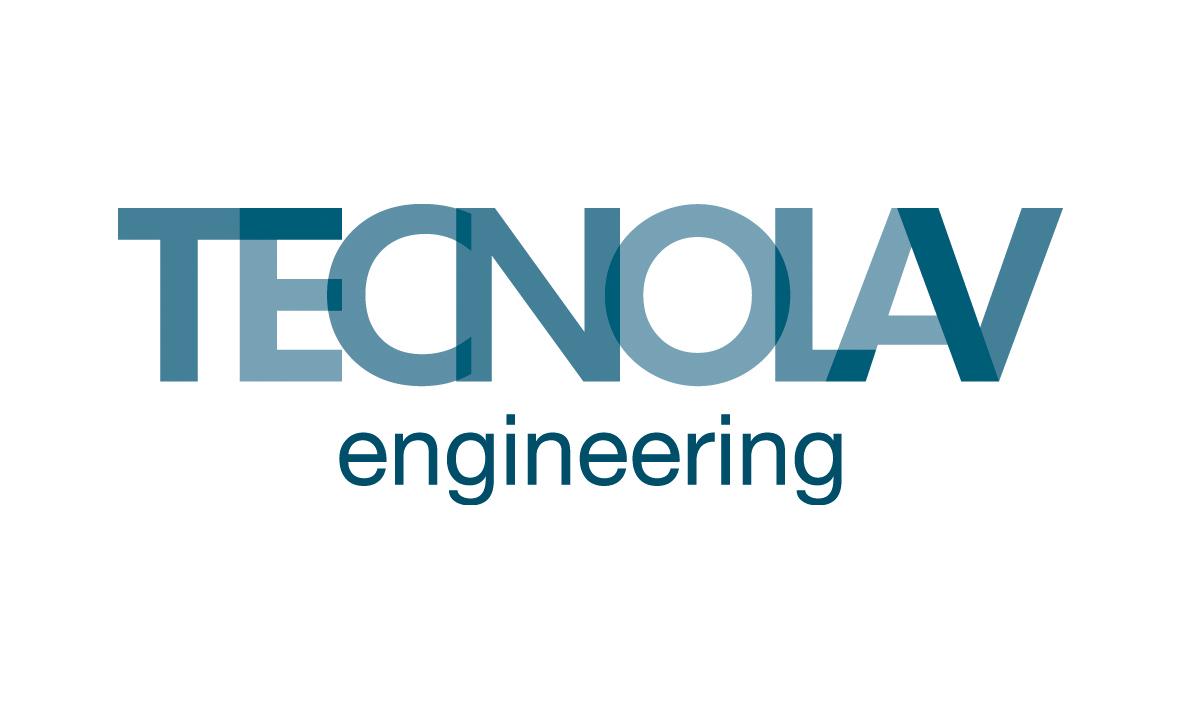 Tecnolav Engineering S.r.l. - Stiamo #assumendo! We are #hiring!