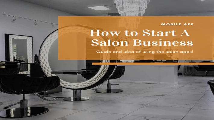 Free Salon Software by Master Software Solutions