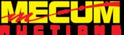 Mecum Chattanooga 2021