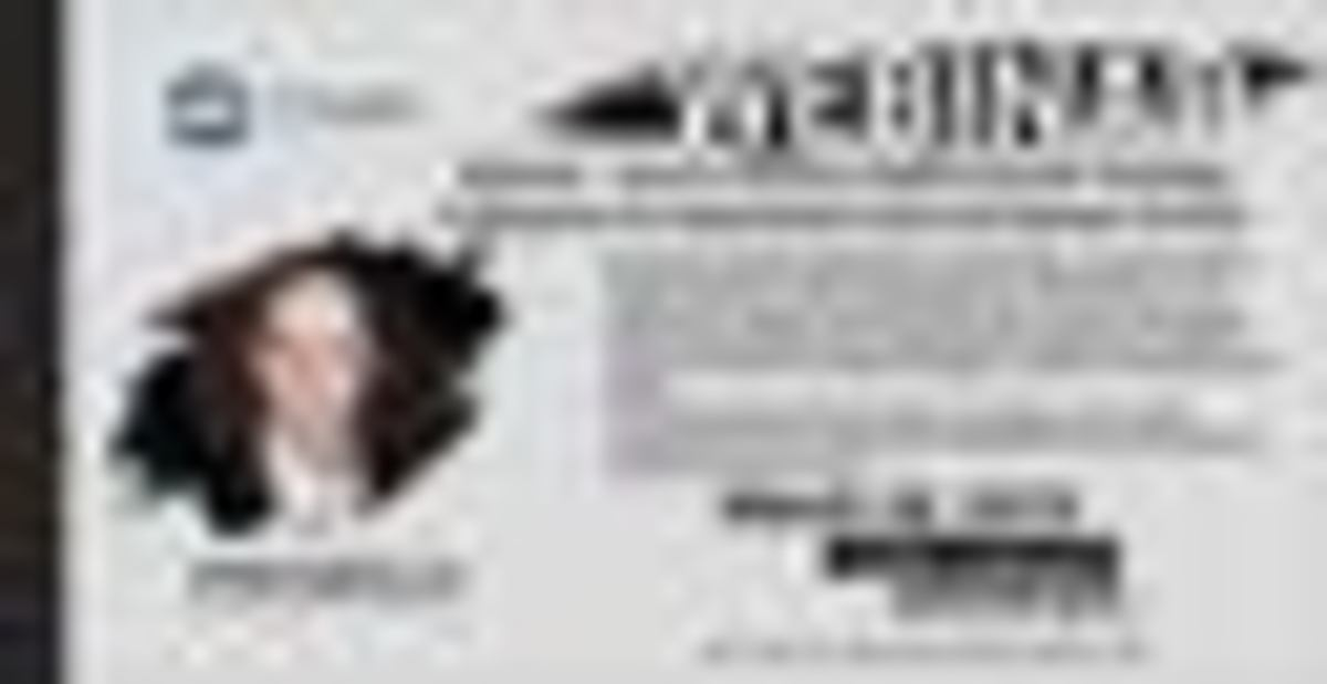 Webinar - Explore Visualization - Taking Game to the Next Level for Credit Unions