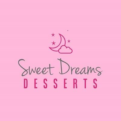 Sweet Dreams Desserts