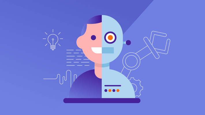 Intro to Robotic Process Automation - Data Science Central