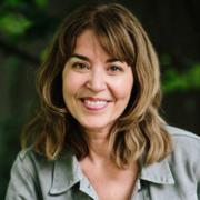 Kathy LaShay Berenson