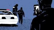 Filming the Police: Know Your Rights