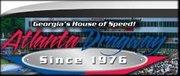 Atlanta Dragway Tuesday Tune-up Test & Tune -Commerce, Ga