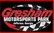 Gresham Motorsports Park Season Opener -Jefferson, GA