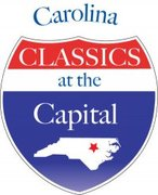 Carolina Classics at the Capital -Raleigh, NC