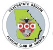 Peachstate PCA Monthly Social / Dinner / Meeting -Canton, GA