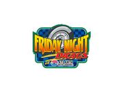 Friday Night Drags & Show-N-Shine -Hampton, GA
