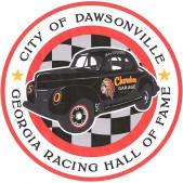 5th Annual Lakewood Speedway Reunion -Dawsonville, GA