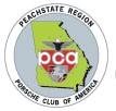 Peachstate Region PCA Vineyards & Winery Driving Tour -Dahlonega, GA