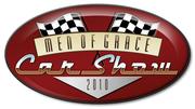 Men of Grace Car Show -Snellville, GA