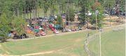 Hokes Bluff Lions Clubs Car Show -Hokes Bluff, AL