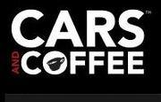 Charlotte Cars and Coffee -Charlotte, NC