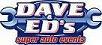 Dave & Ed's Super Auto Events Canfield Ohio