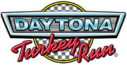 41st Annual Daytona Turkey Run -Daytona, FL