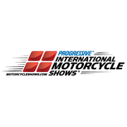 Progressive International Motorcycle Show, Daytona