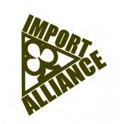 ImportAlliance Summer Nashville Meet -Nashville, TN