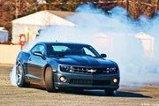 April 23rd SWD Event @ Metrolina Expo/Cruise-in, Drifting, Gaming, Ride Alongs -Charlotte, NC