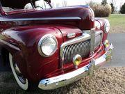 CHVA 36th Annual Car Show, September 17th, @ Red Top Mtn. Auction -Cartersville, GA