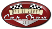 2nd Annual Men of Grace Car Show and Fall Festival -Snellville, GA