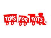 POSTPONED! - Toys For Tots Car, Truck & Bike Show at Hooters -Canton, GA - POSTPONED!