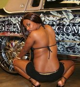 1st Annual HHV Bikini Car Wash July 16th Nashville TN