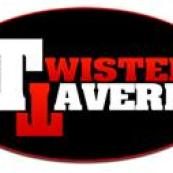 Twisted Tavern's Mid-Summer Show & Shine