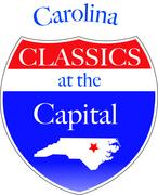Carolina Classics at the Capital, Raleigh NC