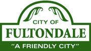 Fultondale Founders Day Festival -Fultondale, AL