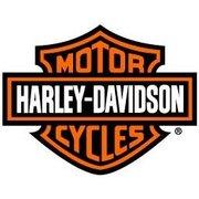 Killer Creek Harley Davidson H.O.G. Chapter Meeting