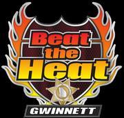 Gwinnett Beat the Heat Car & Bike Show -Duluth, GA