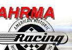 AHRMA Road Race -Bloomingdale, GA