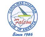Carolinas Chapter Falcon Club of America Regional Meet & All Ford Show -Kannapolis, NC