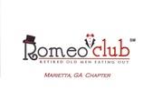 ROMEO Cruise In and Breakfast -Marietta, GA