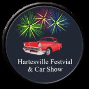 Hartsville Fourth Of July Festival & Car Show -Hartsville, SC