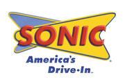 Sonic Drive In -Ooltewah, TN