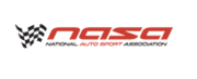 National Auto Sport Assoc. at Road Atlanta -Braselton, GA