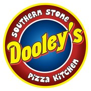 Grand Opening Dooley's Southern Stone Pizza Kitchens Car & Truck Show -Dacula, GA