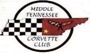 MTCC VETTES CRUISE INTO LYNCHBURG -Lynchburg, TN