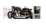 Killer Creek Harley-Davidson's Pics with Santa Rick -Roswell, GA