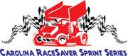 King of Carolina Sprint Car Race -Stanley, NC